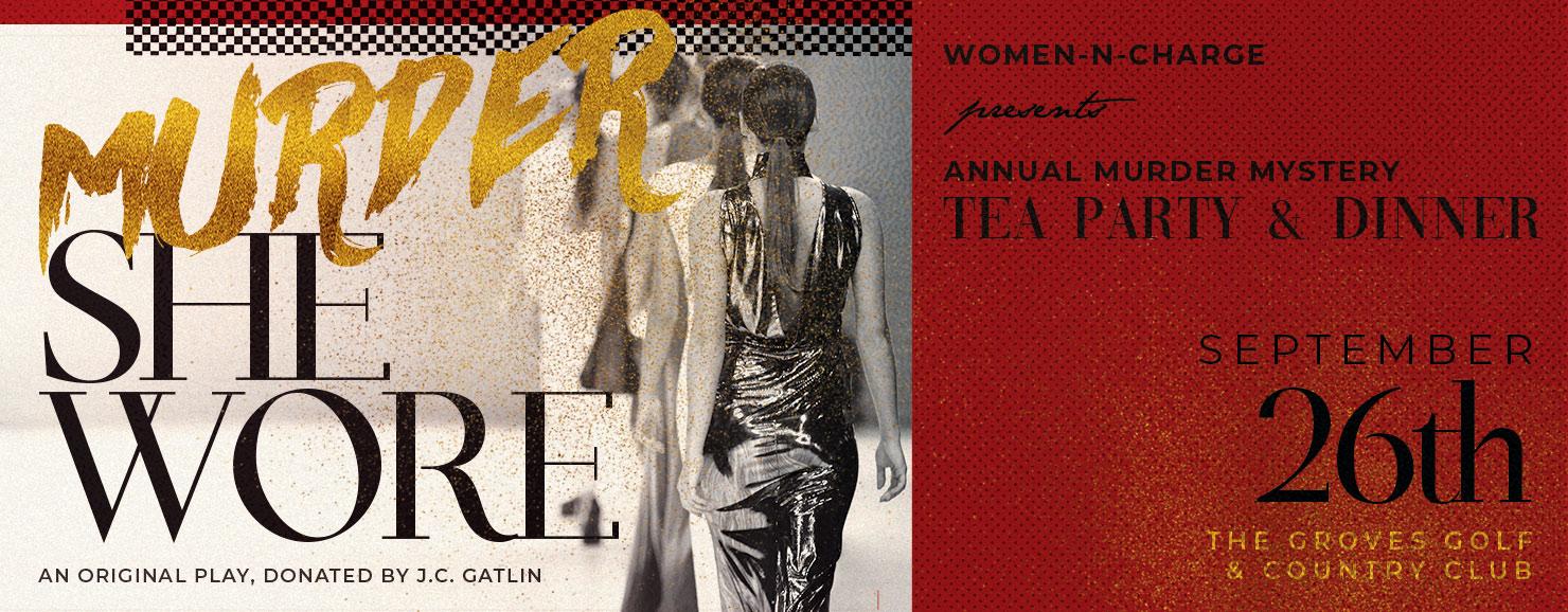 2021-tea-webpage-header