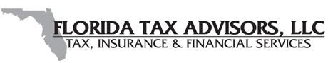 Florida Tax Advisors Gary Fecarotta bc.cdr