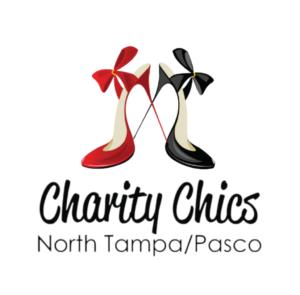 charity-chics-logo