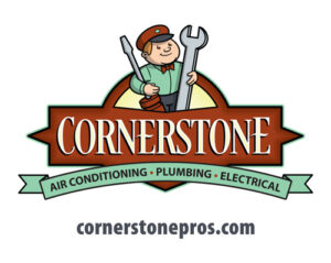 cornerstone-color-logo