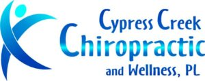 cypress-creek-chiro