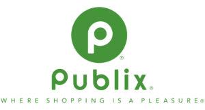 logo_publix